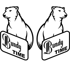 Bundy Time