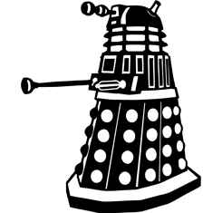 Dalek V2