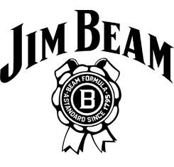 pictures of jim beam logo vector kidskunst info Aluminum Beams the gallery for jim beam label vector